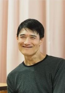 安藤さん顔写真2