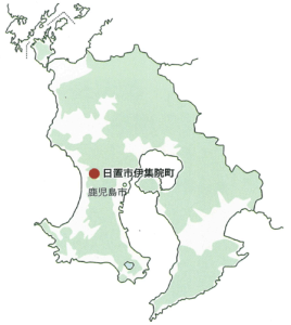 map_kg